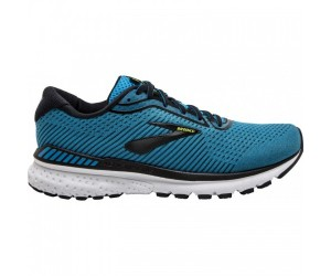 BROOKS ADRENALINE GTS 20 vs 19